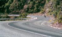 Waioeka Scenic Drive