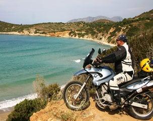 Kreta Perle des Mittelmeers