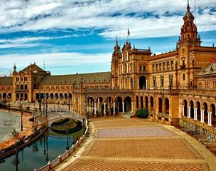 Spanien-Marokko-Motorradtour