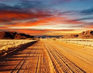 windhoek-kapstadt-motorradtour